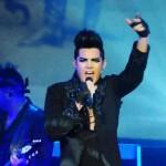 Christina Aguilera ili Lady Gaga? Adam Lambert zna kome daje prednost!