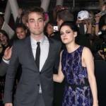 Robert Pattinson i Kristen Stewart odbijaju da se pojave na MTV VMA