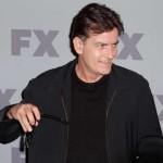 Kralj komedije: Charlie Sheen dobio ugovor za još 90 epizoda svoje serije!
