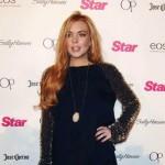 Ponovo zatvor? Lindsay Lohan osumnjičena za krađu nakita
