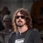 Sve je u redu: Dave Grohl poriče da se Foo Fightersi raspadaju