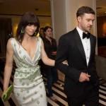 Lažna uzbuna: Justin Timberlake i Jessica Biel nisu se venčali