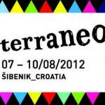 Sutra počinje Terraneo festival!