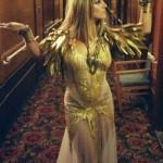 Britney Spears blista u ulozi Kleopatre