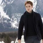 "Premijera je sve bliže: Pogledajte nove fotke iz ""Twilight Saga: Breaking Dawn: Part 2″ !"