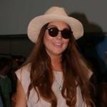 """Lindsay Lohan i Charlie Sheen se pridružuju Ashley Tisdale na snimanju """"Mrak filma 5″"""