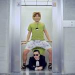 """Gangnam Style"" groznica trese ceo svet!"
