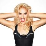 """Gwen Stefani: """"Nosim šminku da bi me muž više voleo!"""""""