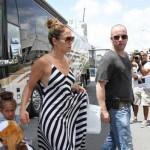 Ne veruje mu: J-Lo konstantno proverava svog dečka