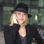 Shakira čeka dete sa Gerardom Piqueom?