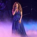 """J.Lo se predomišlja: """"Casper Smart nije ljubav njenog života"""""""