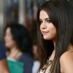 "Selena Gomez: Holivudska premijera filma ""Hotel Transylvania"""
