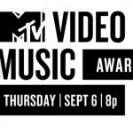 Još manje od dana do 2012 MTV Video Awards!