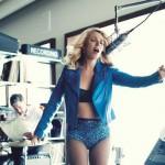 Britney Spears bila spremna da odustane od X Factora, tvrdi Simon Cowell