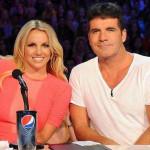 """Simon Cowell: """"Britney Spears zahteva od svakog da joj donose kafu"""""""
