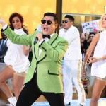 """Psy obećao nešto nesvakidašnje ako """"Gangnam Style"""" dođe na prvo mesto Billboardove liste"""