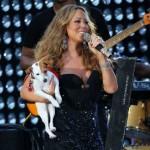 Mariah Carey zahteva poseban tretman u Američkom Idolu