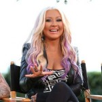 "Christina Aguilera o Britney Spears: ""Ima dovoljno prostora za sve nas"""