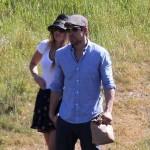 Blake Lively i Ryan Reynolds se definitivno venčali!