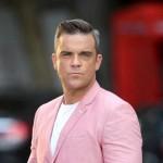 "Ekskluzivna MTV premijera: Robbie Williams – ""Candy"""