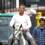 Robbie Williams spreman za novo dokazivanje u svetu muzike