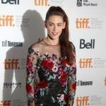 """Konačno povratak na crveni tepih! Kristen Stewart na premijeri filma """"On the Road"""""""