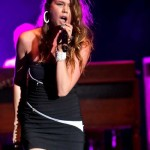 Joss Stone – The High Road (AOL Sessions)