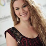 Joss Stone – The High Road