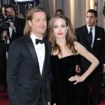 Problemi u raju: Angelina Jolie i Brad Pitt u sukobu