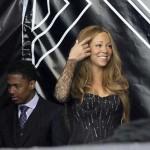 """Mariah Carey baš voli sebe: """"Mogla bih sama da sudim u Američkom Idolu!"""""""