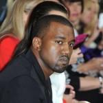 Kevin Hart će se pobrinuti da Kanye West ponovo ne upropasti veče Taylor Swift