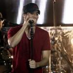 Enrique Iglesias sudija u Američkom Idolu?