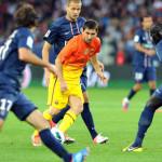 Messi: Trofeji su mi najvažniji
