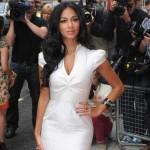 Demantovano: Nema romanse između Nicole Scherzinger i Chrisa Browna