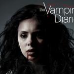 "Još samo malo! Stigle sveže promo fotke za ""Vampirske dnevnike"""
