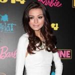 Prelepa: Cher Lloyd u božanstvenom izdanju na koncertu u Njujorku