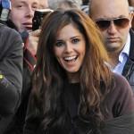 """Cheryl Cole najavila """"Screw You"""" kao novi singl"""