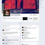 Guns`N`Roses Balkan