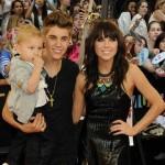 Justin Bieber hvali novi album Carly Rae Jepsen