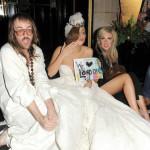Međusobno poštovanje: Lady Gaga čestitala novi singl Christini Aguileri