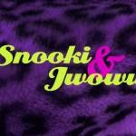 """Snooki & JWOWW – Nova MTV-jeva serija sa zvezdama rijaliti šoua """"Jersey Shore"""""""
