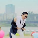 Psy pozvan na 2012 MTV VMA!