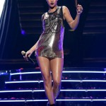 Rihanna – Run This Town (live at iHeartRadio 2012)