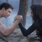 Kristen Stewart otkriva: Očekuje nas šok na kraju Breaking Dawn 2