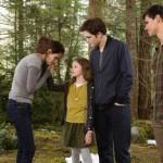 """Pogledajte novi trejler za """"Breaking Dawn 2″!"""