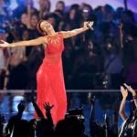 MTV Video Music Awards 2012: Veliki trijumf za One Direction, Rihanna ima video godine