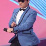Psy – Gangnam Style (live at Ellen)