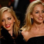 """Sestre Roba Pattinson mu poručuju da će ga """"ubiti"""" ako se vrati Kristen"""