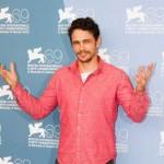 James Franco o pričama da je u vezi sa Ashley Benson, Selenom Gomez i Kristen Stewart