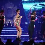 Billboard izabrao: Rihanna je najveća pop pevačica današnjice, slede je P!nk i Britney